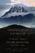 Cover-Bild zu Enlightened Vagabond (eBook) von Ricard, Matthieu