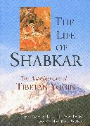 Cover-Bild zu The Life of Shabkar (eBook) von Ricard, Matthieu (Übers.)