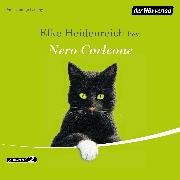 Cover-Bild zu Nero Corleone (Audio Download) von Heidenreich, Elke