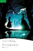 Cover-Bild zu PLPR3:Turn of the Screw, The RLA 1st Edition - Paper von James, Henry
