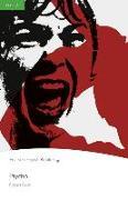 Cover-Bild zu PLPR3:Psycho RLA 1st Edition - Paper von Bloch, Robert
