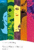 Cover-Bild zu PLPR4:Women in Business RLA 2nd Edition - Paper von Evans, David