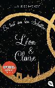 Cover-Bild zu Léon & Claire (eBook) von Schweikert, Ulrike