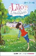 Cover-Bild zu Lilo auf Löwenstein - Ab ins Schloss (eBook) von Andeck, Mara