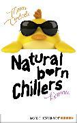 Cover-Bild zu Natural Born Chillers (eBook) von Andeck, Mara