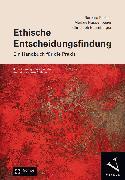 Cover-Bild zu Ethische Entscheidungsfindung (eBook) von Bleisch, Barbara