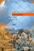 Cover-Bild zu Weltarmut und Ethik von Bleisch, Barbara (Hrsg.)