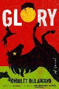 Cover-Bild zu Glory von Bulawayo, NoViolet