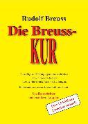 Cover-Bild zu Die Breuss-Kur (eBook) von Breuss, Rudolf