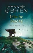 Cover-Bild zu Irische Nacht von O'Brien, Hannah