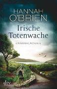 Cover-Bild zu Irische Totenwache von O'Brien, Hannah