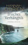 Cover-Bild zu Irisches Verhängnis, Bd. 1 von O'Brien, Hannah