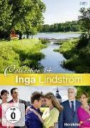 Cover-Bild zu Inga Lindström von Gies, Martin
