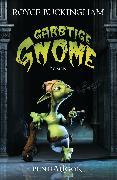 Cover-Bild zu Garstige Gnome (eBook) von Buckingham, Royce
