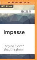 Cover-Bild zu Impasse von Buckingham, Royce Scott