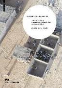 Cover-Bild zu [APPLIED] FOREIGN AFFAIRS (eBook) von Mueller, Baerbel (Hrsg.)