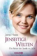 Cover-Bild zu Jenseitige Welten von Haas, Jana