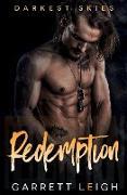 Cover-Bild zu Redemption von Leigh, Garrett