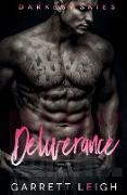 Cover-Bild zu Deliverance von Leigh, Garrett