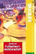 Cover-Bild zu Fettnäpfchenführer Brasilien - Spezial zur Fußballweltmeisterschaft (eBook) von Moll, Henrieke