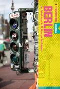 Cover-Bild zu Fettnäpfchenführer Berlin von Wolf, Rike
