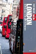 Cover-Bild zu Fettnäpfchenführer London (eBook) von Pohl, Michael