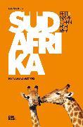 Cover-Bild zu Fettnäpfchenführer Südafrika (eBook) von Beis, Elena