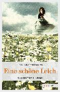 Cover-Bild zu Eine schöne Leich (eBook) von Graf-Riemann, Lisa