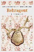 Cover-Bild zu Rehragout (eBook) von Graf-Riemann, Lisa