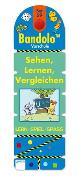 Cover-Bild zu Sehen, Lernen, Vergleichen von Barnhusen, Friederike