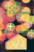 Cover-Bild zu The Colors Of Christmas von Nehls, H Michael