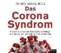 Cover-Bild zu Das Corona-Syndrom von Nehls, Michael