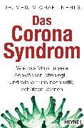 Cover-Bild zu Das Corona-Syndrom (eBook) von Nehls, Michael