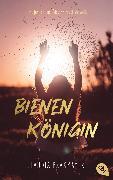 Cover-Bild zu Bienenkönigin (eBook) von Praxmayer, Claudia