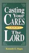 Cover-Bild zu Casting Your Cares Upon Lord von Hagin, Kenneth E.