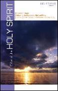 Cover-Bild zu Gifts of the Spirit von Hagin, Kenneth E.