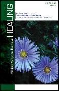 Cover-Bild zu Biblical Ways to Receive Healing von Hagin, Kenneth E.