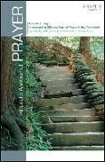 Cover-Bild zu Steps to Answered Prayer von Hagin, Kenneth E.