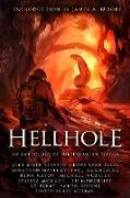 Cover-Bild zu Hellhole: An Anthology of Subterranean Terror (eBook) von Maberry, Jonathan