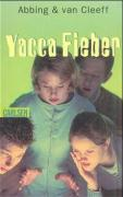 Cover-Bild zu Yacca Fieber von Abbing, Marja Roscam