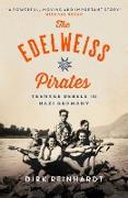 Cover-Bild zu The Edelweiss Pirates (eBook) von Reinhardt, Dirk
