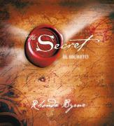Cover-Bild zu El Secreto (The Secret) von Byrne, Rhonda