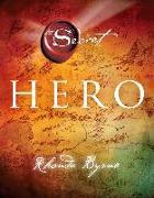 Cover-Bild zu Hero (eBook) von Byrne, Rhonda