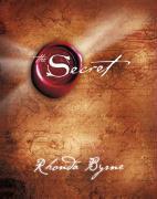 Cover-Bild zu The Secret (eBook) von Byrne, Rhonda (Hrsg.)