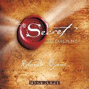 Cover-Bild zu The Secret - Das Geheimnis (Audio Download) von Byrne, Rhonda