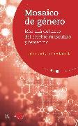 Cover-Bild zu Mosaico de género (eBook) von Vikhanski, Luba