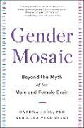 Cover-Bild zu Gender Mosaic (eBook) von Joel, Daphna