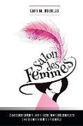 Cover-Bild zu Salon des Femmes - Italian von Douglas, Gary M.