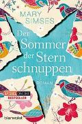 Cover-Bild zu Der Sommer der Sternschnuppen von Simses, Mary