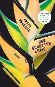 Cover-Bild zu Der Schattenkönig (eBook) von Mengiste, Maaza